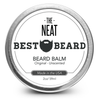 The Neat - Beard Balm