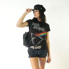 Shine On Pink Floyd Tee