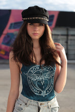 You Give Love A Bad Name Bon Jovi Bodysuit