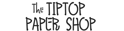 The TipTop Paper Shop