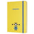 Moleskine Limited Edition Minion Banana! Notebook