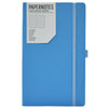 PAPERNOTES Classic Series Notebook - Sky