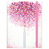 Peter Pauper Lollipop Tree Journal