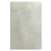 Public Supply Velvet Collection Notebook - Sage
