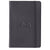 Rhodia Webnotebook Black
