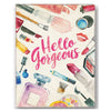 Studio Oh Hello Gorgeous Deconstructed Journal