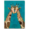 Studio Oh Majestic Giraffe Deconstructed Journal