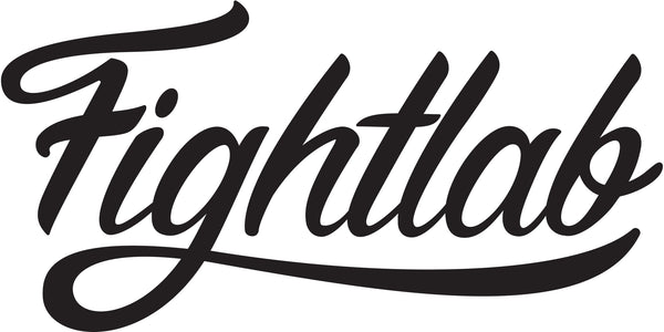 www.fightlab.co.uk