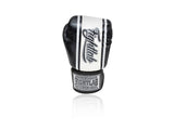 Signature Series Muay Thai Gloves