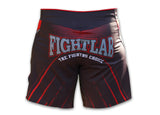 Fightlab Explode MMA Short