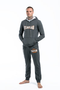Fightlab Champion Tracksuit Bottoms
