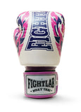 Essence Of Thai Muay Thai Gloves