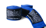 Fightlab Thai Boxing 4.5 Meter Hand Wraps