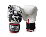 Muay Chang Thai Boxing Gloves