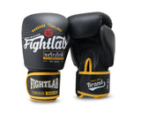 Bangkok Vintage Muay Thai Gloves