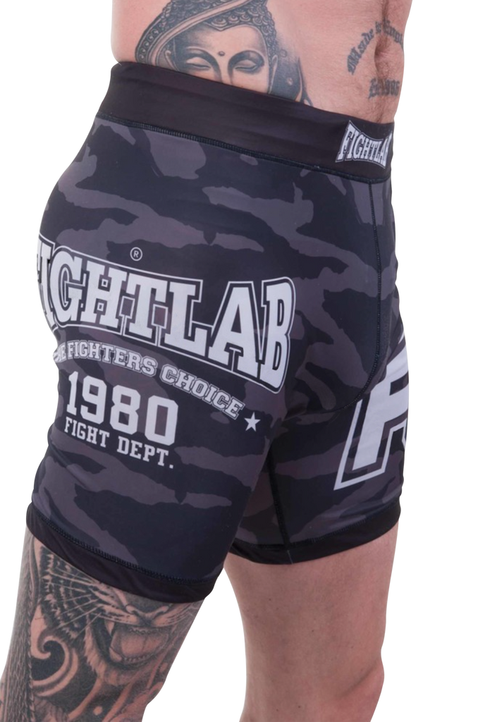 real deal how to purchase most desirable fashion Muay Thai MMA K1 Fightlab