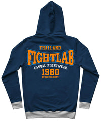 Thailand Tracksuit Hoody - Fightlab