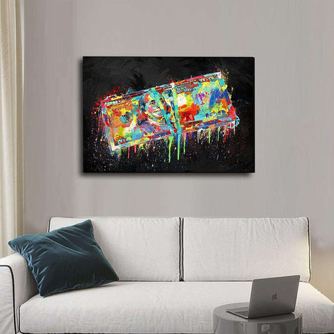 Wall Art Canvass for Living room