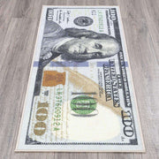 Money Runner Rug