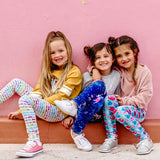 Car clothes for girls girl car clothing vehicle leggings pants vehicles rainbow toddler kids child Smarty Girl fire truck engine firetruck trucks motorcycle bicycle bike motorcycles police ambulance school bus moped scooter john deere tractor toddler mechanic apparel costume science STEM pima cotton Peru girly shirt dress tshirt smart geek nerd pink purple children kid baby