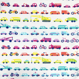 Girls car clothes girl car clothing vehicle leggings vehicles rainbow pants Smarty Girl fire truck engine firetruck trucks motorcycle bicycle bike motorcycles police school bus moped science STEM pima cotton Peru girly shirt dress tshirt smart geek nerd pink purple child children kids kid