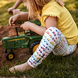 Girls car clothes girl car clothing vehicle leggings vehicles rainbow pants Smarty Girl fire truck engine firetruck trucks motorcycle bicycle bike motorcycles police school bus moped scooter john deere tractor scientist toddler mechanic science STEM pima cotton Peru girly shirt dress tshirt smart geek nerd pink purple child children kids kid baby