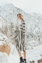 Delia Sweater Dress - Westwynd Boutique