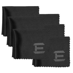 Microfiber Cleaning Cloth - 6 Pack (2 Pack also available) - EliteTek.com