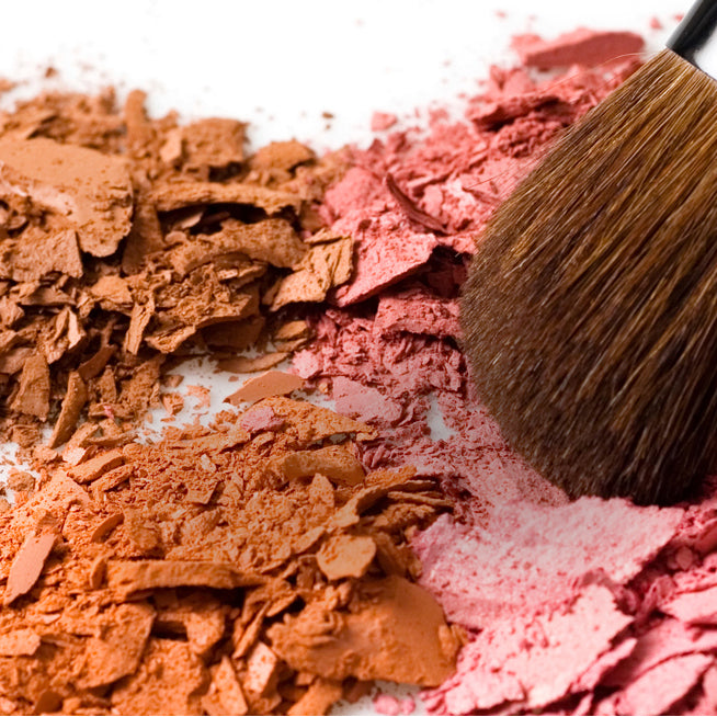 Aneley Cosmetics:  Our Cosmetics Are Flexible