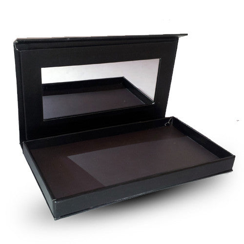 Shadow Magnetic Palette
