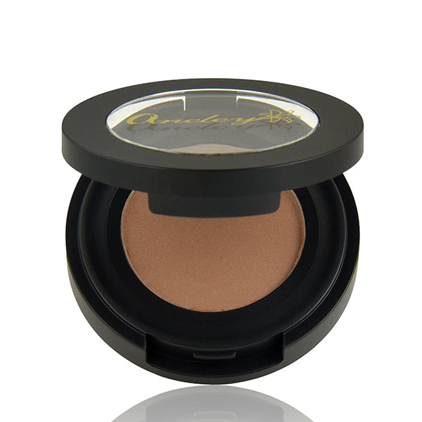 Natural Brow Powders