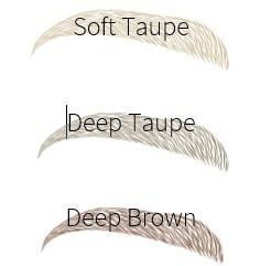 Brow Definer with Spooly