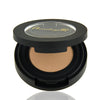 Natural Brow Sculpting Pomade