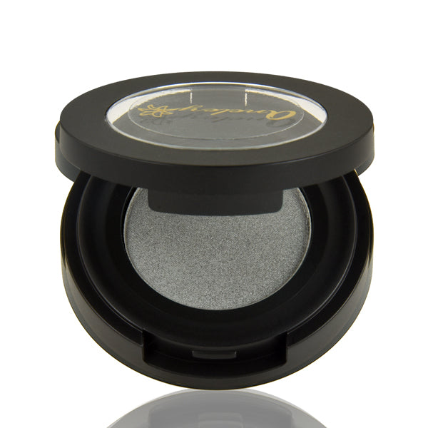 Natural Pressed Mineral Eye Shadow