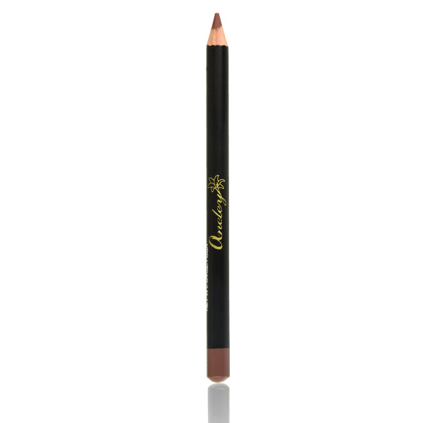 Passover Natural Lip Pencil