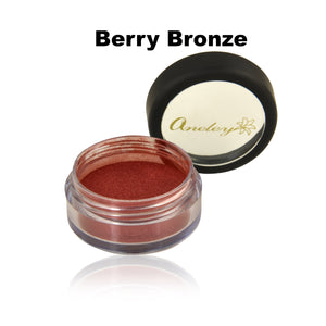Berry Bronze