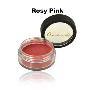 Lip Powders