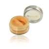Natural Loose Mineral Sparkle Eye Shadow