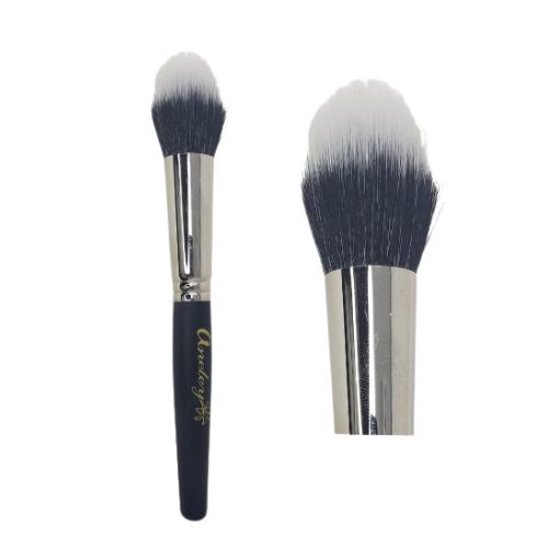 Duo Fiber Brush #36