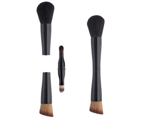 4-in-1 Brush