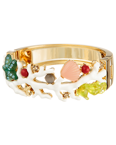 Secrets of the Sea Bangle - $22 ea (12pk)