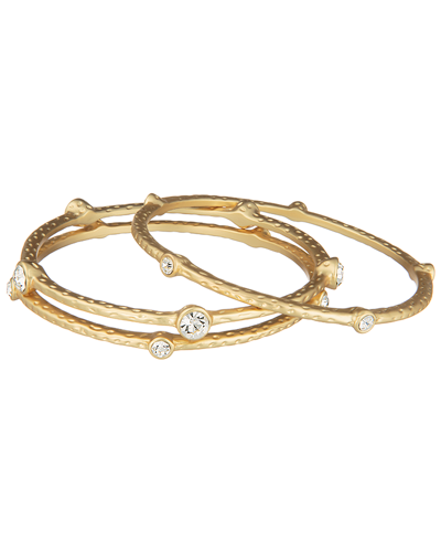 5 Star Trio Bangle