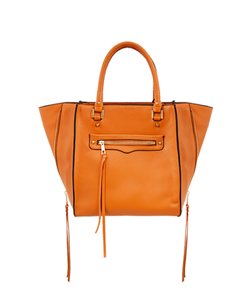 Mellow Two Way Tote