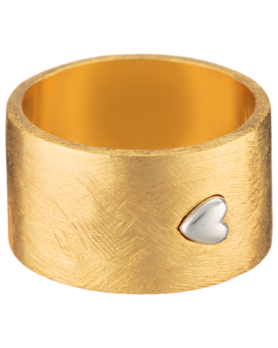 Hearts Desire Ring - $11 ea (12pk)