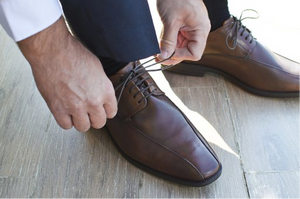 MENS FORMAL TO CASUAL SHOES