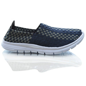 Mens  Casual  Walking Running  Trainer Shoes