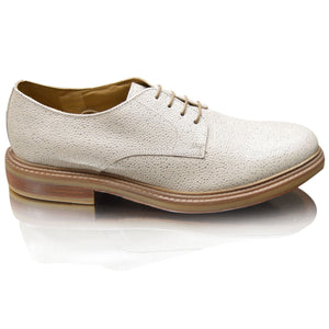 Mens Branded Leather Plain Brogues Wedding Dress Formal Shoes