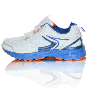 Mens Casual Running Walking Sports Trainers Shoes