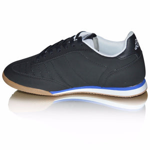Kappa Mens Shock Absorbing Running Walking Casual Trainers
