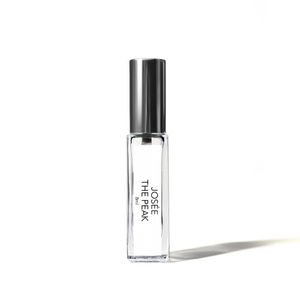 The Peak Perfume Absolute 8ml - JOSÉE Organic Beauty & Perfume